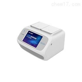 Q1600荧光定量PCR仪分析系统
