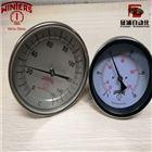 加拿大WINTERS文特斯HVAC双金属温度计TBT