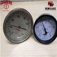 加拿大WINTERS文特斯HVAC雙金屬溫度計TBT