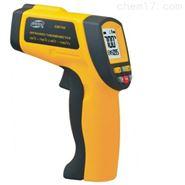 GM1350红外线测温仪价格