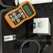 美国GE通用超声波测厚仪