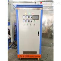 XBSJ5-18-17001700度钟罩式电阻炉