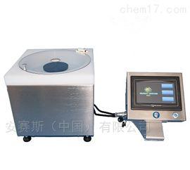 SC100-SR分体式匀胶机