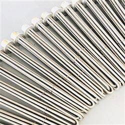 316不锈钢加热管380v