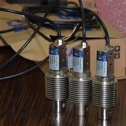 韩国CAS凯士HBS-500L波纹管称重传感器