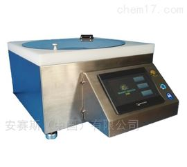 SC200-SE高精密匀胶机