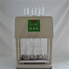 深圳COD消解仪CYC0D-8长期现货