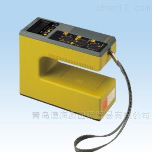 HM-520木材水分计日本*