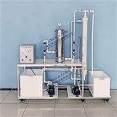 DYJ186微滤-超滤实验装置,给排水工程