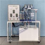 DYJ091机械搅拌混合池,给排水工程实验