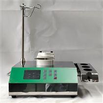 深圳無菌過濾器ZW-2008微生物集菌儀