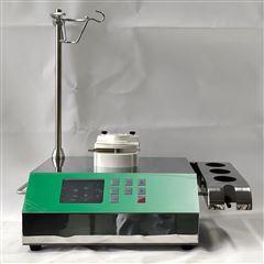 深圳无菌过滤器ZW-2008微生物集菌仪
