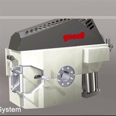 SFX系列gneuB格诺斯全自动熔体过滤器