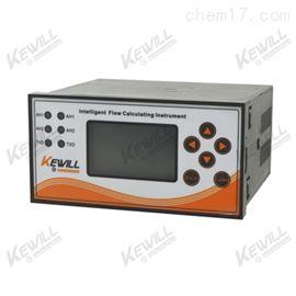 FI系列流量积算仪(定量控制与打印系统)上海厂家