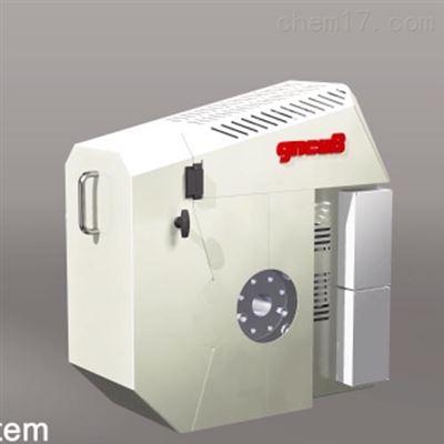 SF系列gneuB格诺斯全自动熔体过滤器