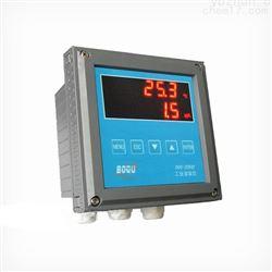 DOG-209博取工业在线监测仪溶氧仪控制器
