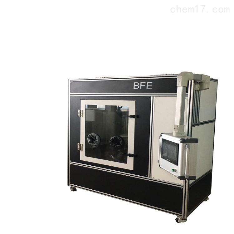 BFE细菌过滤效率测试仪