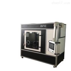 HT-506B細菌過濾效率測試儀