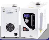 H29675-500ML高純氫氣發生器