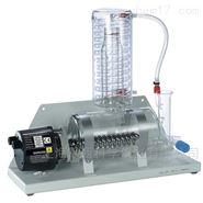 Stuart Merit純水蒸餾器