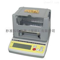 GP-300K/600K/1200KN台湾大量程黄金密度计,白金K金纯度测试仪