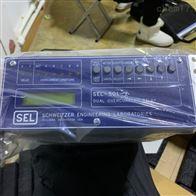 美国SEL保护继电器