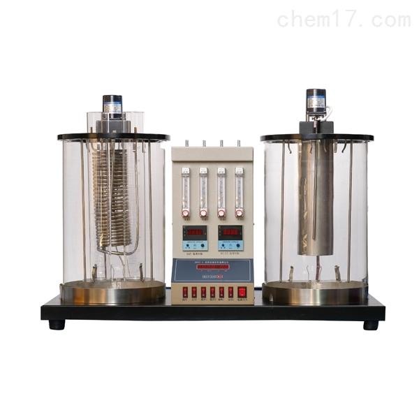 GB/T12579泡沫特性测定仪泡沫倾向性检测仪