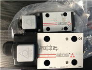 ATOS特殊液壓安全閥SDK-1901/210現貨