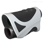imeter品牌激光测距望远镜J系列