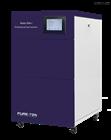 Mate 60A+PURETON-氮气发生器