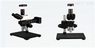 MIT600/700正置金相显微镜