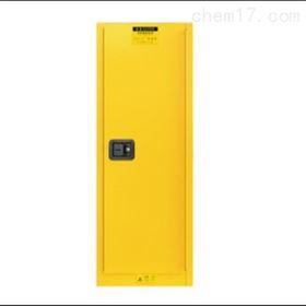 TSF-022易燃品存储柜22加仑(黄色)