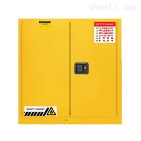 TSF-030易燃品存储柜30加仑(黄色)