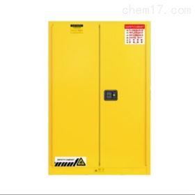 TSF-090易燃品存储柜90加仑(黄色)