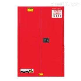 TSF-090R可燃品存储柜90加仑