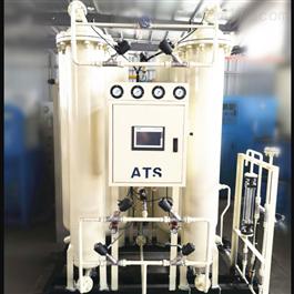 電子行業制氮機設備