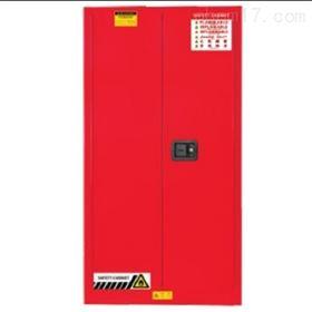 TSF-060R可燃品存储柜60加仑