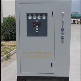 10立方制氮機設備