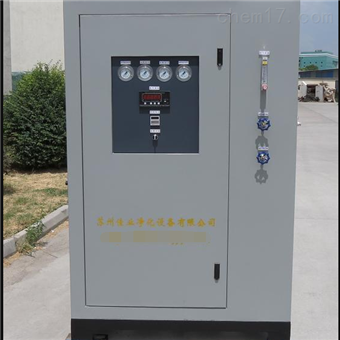 FD-100-29箱體式制氮機