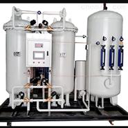專業定制制氮機