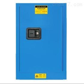 TSF-012B弱酸弱碱存储柜12加仑
