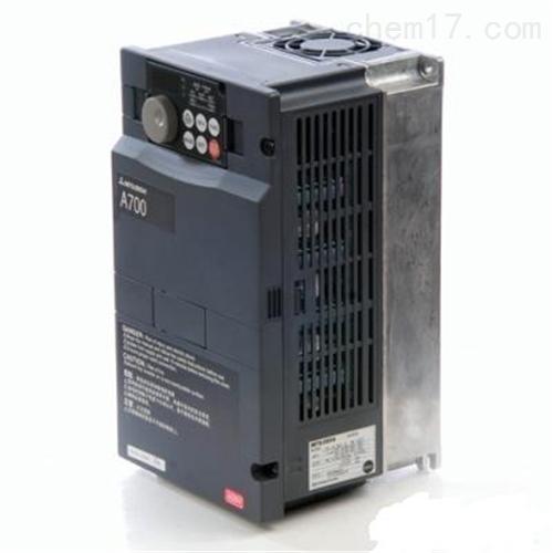 A700三菱变频器