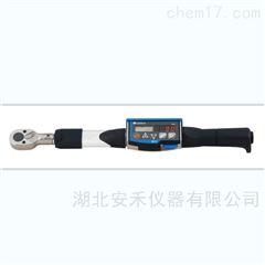 CTA2/CTA2-G湖北代理商东日角度扳手