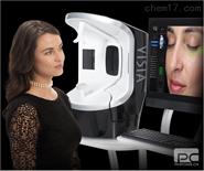 专业皮肤图像分析系统