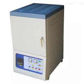 YB-1700A實驗室用電爐