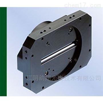大型線性傳感器XL / XB / XC