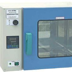 无锡恒温干燥箱校准认证机构