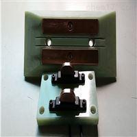 15A自动充电装置