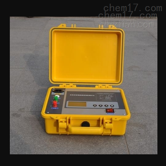榆树市承装修试在线式局部放电检测系统