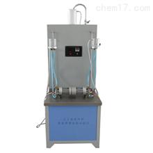 YT010土工合成材料垂直渗透性能试验仪